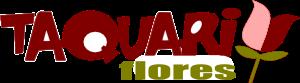 Taquari Flores - Floricultura OnLine